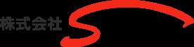 株式会社SENC.